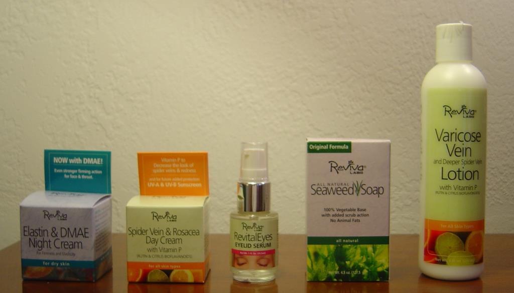 five Reviva Labs healing beauty products.jpeg