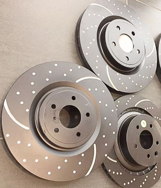 disc-brake-components