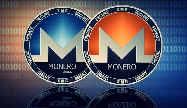 مميزات-عملة-مونيرو-Monero