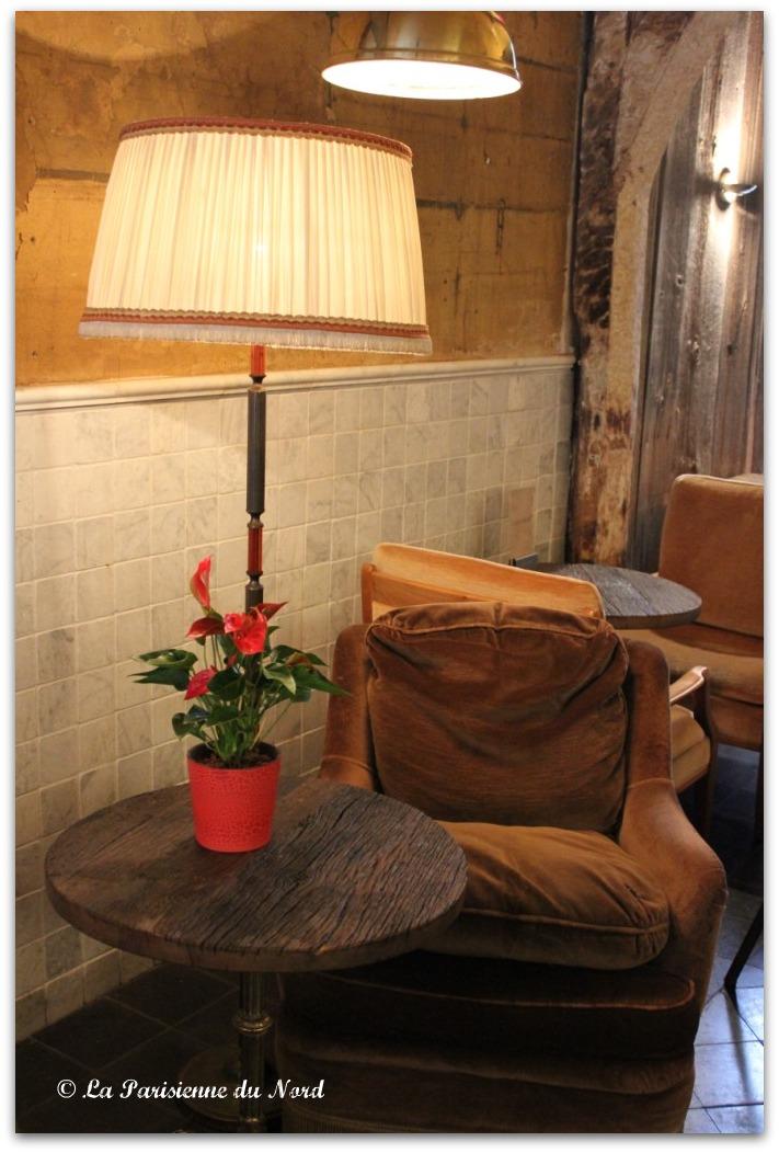 l anthurium une petite touche en plus la parisienne du nord. Black Bedroom Furniture Sets. Home Design Ideas