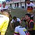 Reales de Miranda está listo para su cita en la Copa Libertadores de Fútbol Playa.