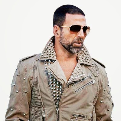 Top 10 Richest bollywood Celebrities : Akshay Kumar : eAskme
