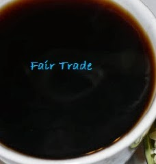 Africa does not benefit from the processing and manufacturing portion of the coffee bean, only the agricultural.