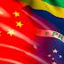 Lições aprendidas da China*