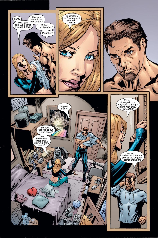 Thor (1998) Issue #69 #70 - English 19