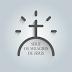 Milagres de Jesus - Multiplicação dos pães - João 6. 1-15