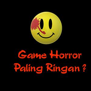 8 Game Horror PC Paling Ringan yang Wajib Kalian Coba
