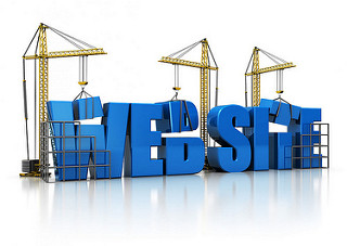 iPrescott Business Solutions can build your Prescott business website and help you can found online