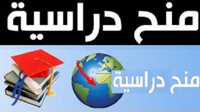 جامعة التفاريتي تعلن عن منح دراسية للطلبة الصحراويين في النمسا (التفاصيل)