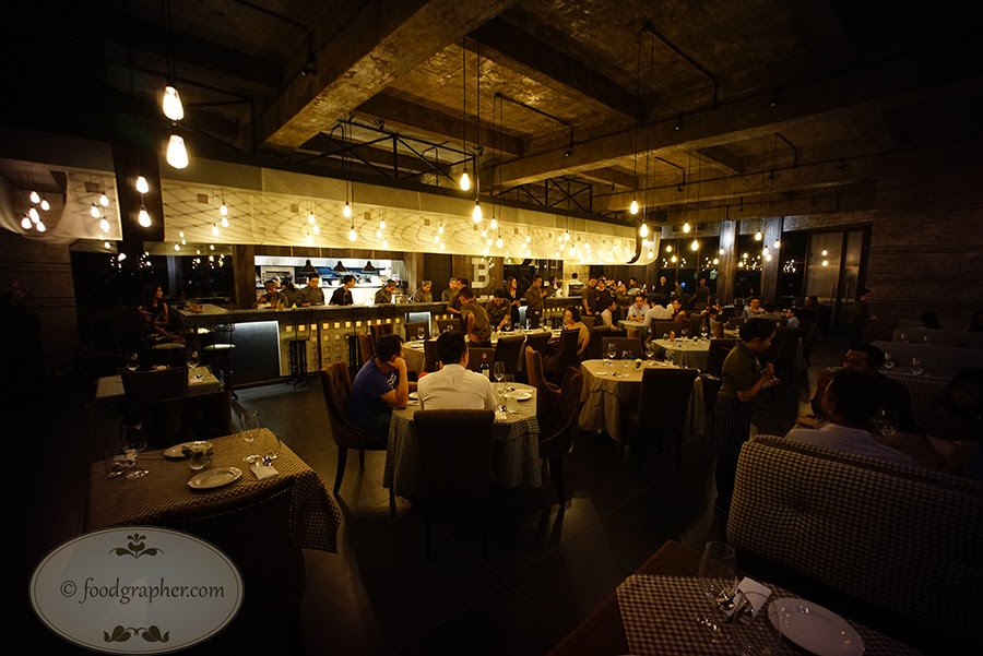 Good Germain Restaurant Near Trenton