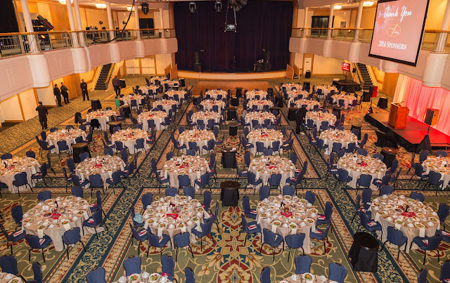 Wedding Venue Cleveland Renaissance Cleveland Hotel