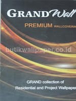 http://www.butikwallpaper.com/2015/03/wallpaper-grand-wall.html