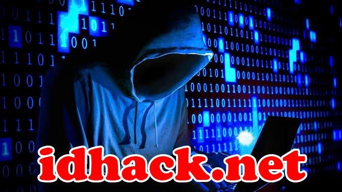 Hack poker online menggunakan sistem akun pro v1.3b terbaru win rate 95% AMPUH !!
