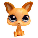 Littlest Pet Shop Multi Pack Chihuahua (#1656) Pet