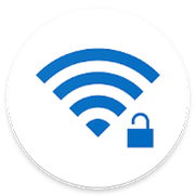 WiFi Password All In One v4.0.2 Full+Unlocked Apk is Here!