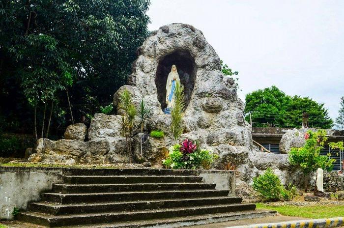 Argao Cebu