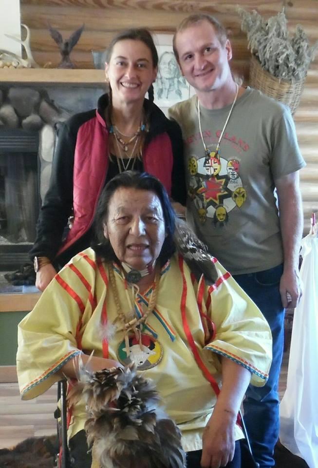 Learn navajo language online