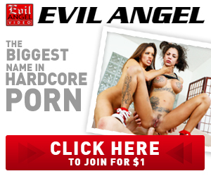 Evil Angel HD