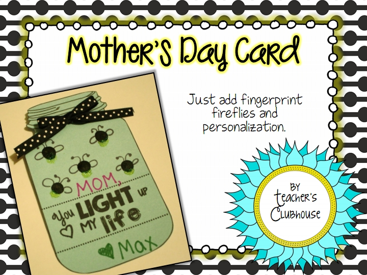 http://owlwaysbeinspired.blogspot.com/2014/04/mothers-day-ideas-magazine-and-firefly.html