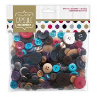 http://www.cards-und-more.de/de/EMBELLISHMENTS---DEKO/Buttons---Knoepfe/Assorted-Buttons--250g----Capsule---Spots---Stripes-Jewels.html