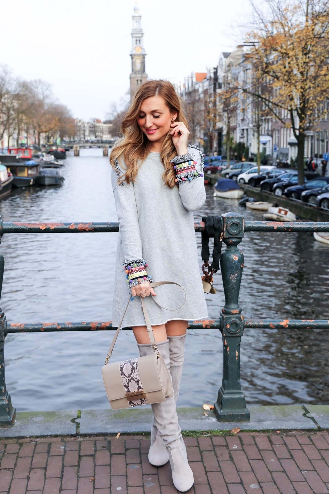 fashionblogger-beautyblogger-blogger-aus-deutschland-fashionstylebyjohanna-sheinside-shein