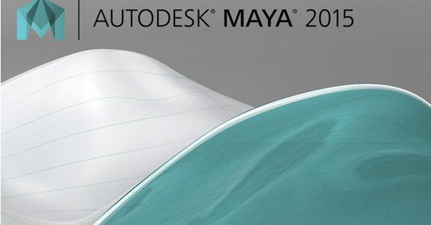 autodesk maya 2015 download