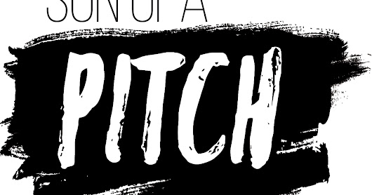 Son of a Pitch Round Three Finalists!