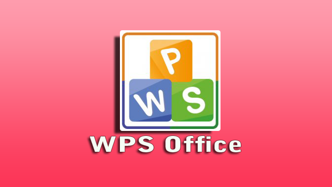 WPS Office 2016 Premium  --= FUCK YOU, DON'T TRY WITH US =-- 6 Full Patch