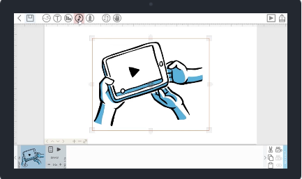 5 Powerful Tools To Create Educational Whiteboard Animation