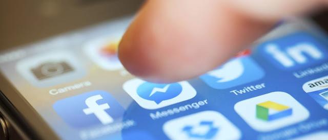 Messenger criptografado está em fase de teste