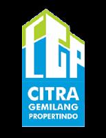 Lowongan Staff Promo & Marketing Executive di PT. Citra Gemilang Propertindo - Solo