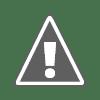 Menikmati Keindahan Merlion Park Singapore
