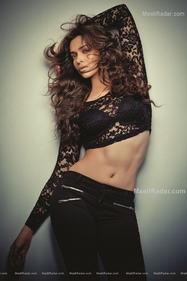 Hot Actress Wallpaper Deepika Padukone Latest Hot And -8543