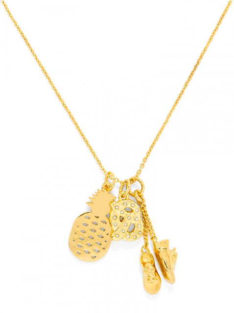 http://www.baublebar.com/people-style-watch-charm-necklace.html