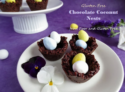 http://poorandglutenfree.blogspot.ca/2017/04/easy-gluten-free-and-vegan-chocolate.html
