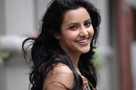 Priya Anand, Biography, Profile, Age, Biodata, Family, Husband, Son, Daughter, Father, Mother, Children, Marriage Photos.