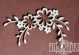 http://www.filigranki.pl/rosliny/208-tekturka-flora-6.html