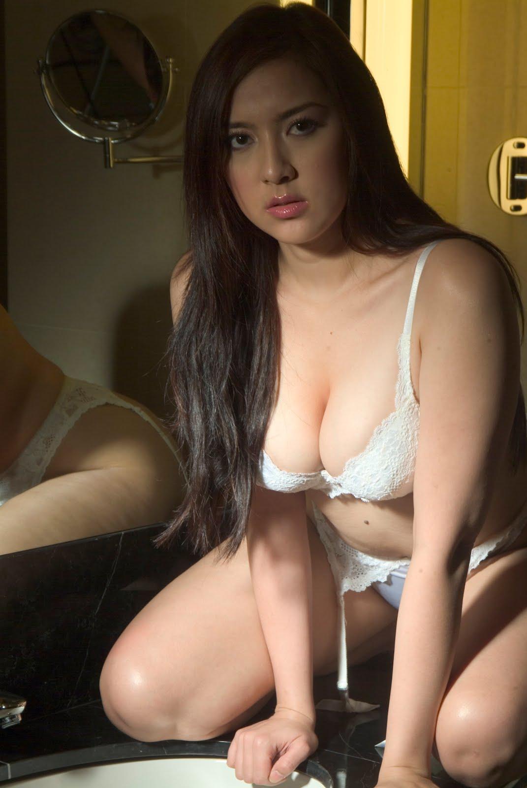 Pinay Nicole Sex Scandal