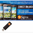 Sigmakey Box Dongle Latest Version V2.21.01 Crack Setup With Drivers For Free Download