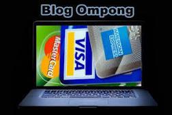US California Hack Credit Card Amex 2021 Expiration