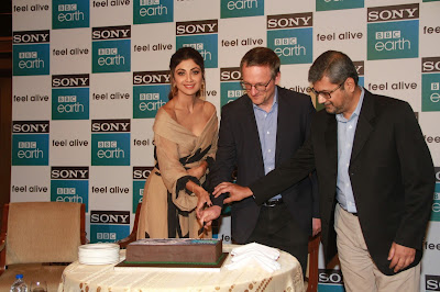 it-is-our-apathy-when-it-comes-to-our-health-shilpa-shetty