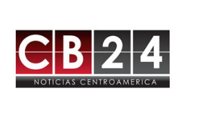 CB24 Canal 67