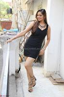 Ashwini in short black tight dress   IMG 3543 1600x1067.JPG