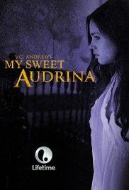My Sweet Audrina (2016)