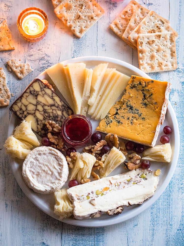 como-montar-una-tabla-de-quesos