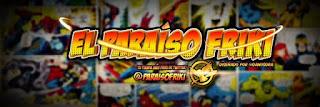 http://paraisofriki5.webnode.es/