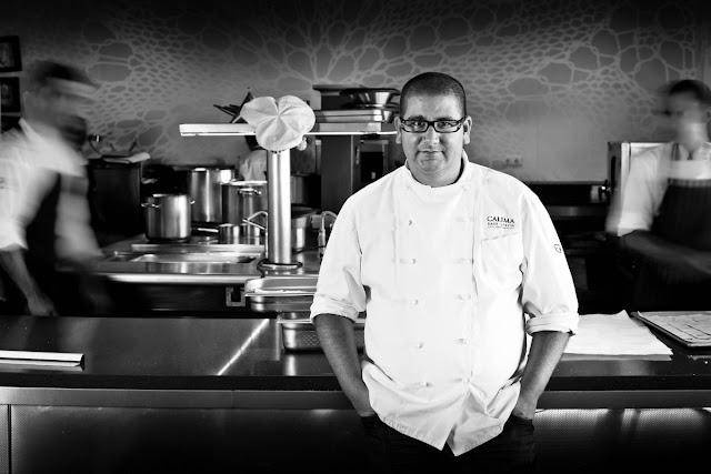 chef-Dani-García