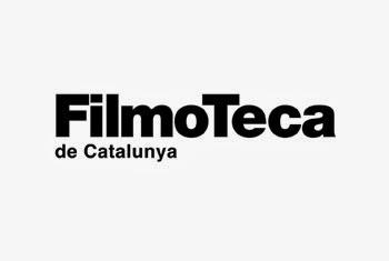 http://www.filmoteca.cat/web/programacio/cicles/fantasmagories-del-desig