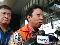 KPK Panggil Menteri Agama dalam Kasus Gus Romy