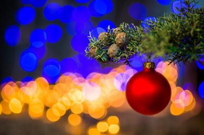 Merry Christmas HD Photo, Merry Christmas HD Image, Merry Christmas HD Wallpaper